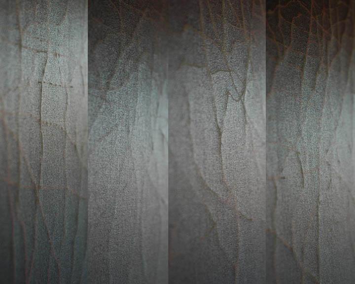 Memory Detail Composite