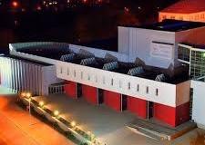 Marijampoles Kulturos Centras