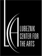 lubeznik-logo