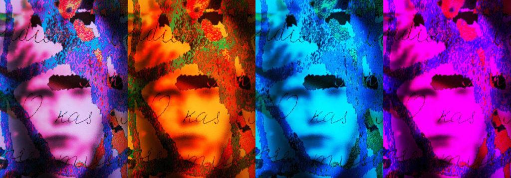 Children-composite-detail-1-sm1-1024x358.jpg