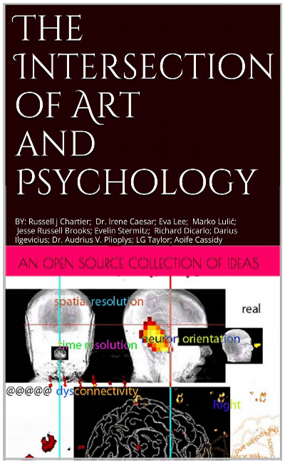 Kindle-book-art-and-psychology.jpg
