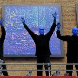 chi-ugc-ugc-relatedphoto-blue-man-group-announces-a-call-for-artists-t-2016.jpeg