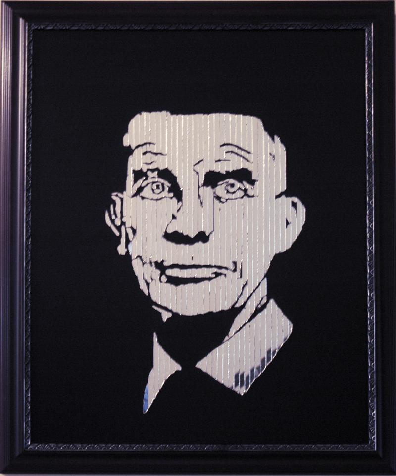 Beckett-800.jpg