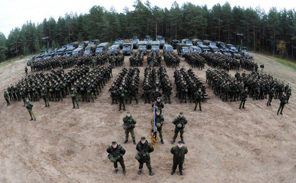 lietuvos-kariuomene1-1024x633-1024x633.jpg