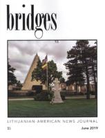Bridges June 2019