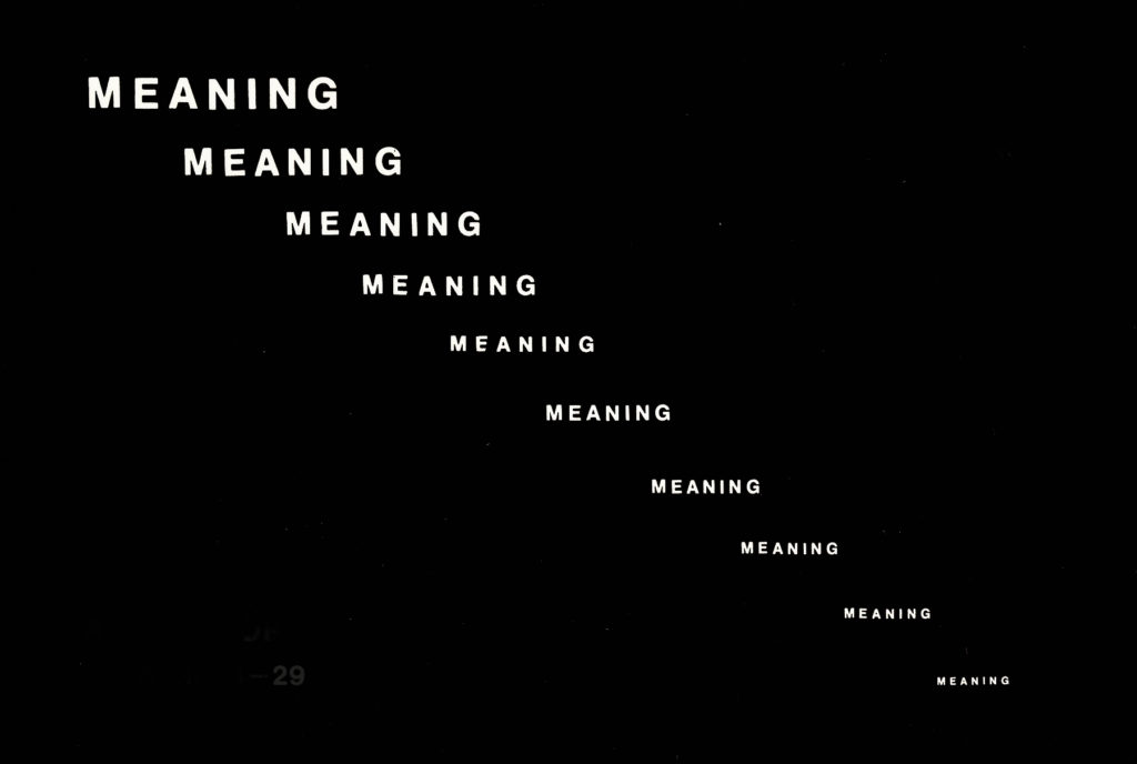 Meaning-card-front-revised-1024x688.jpg