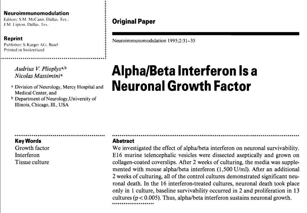 interferon-1024x712.jpg