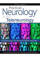Practical Neurology June 2020