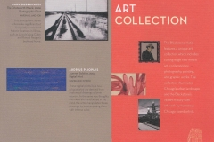 Art Collection Brochure
