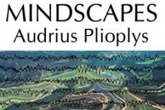 mindscapes-poster-final