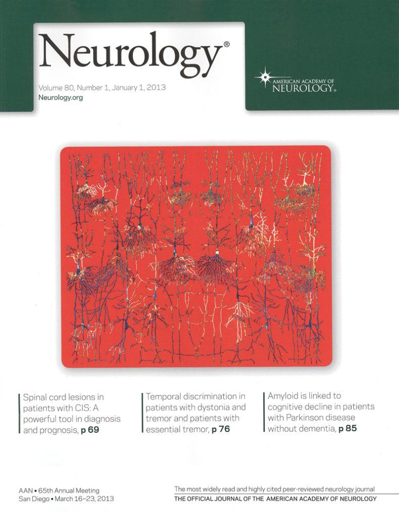 Neurology-page-1-791x1024.jpg