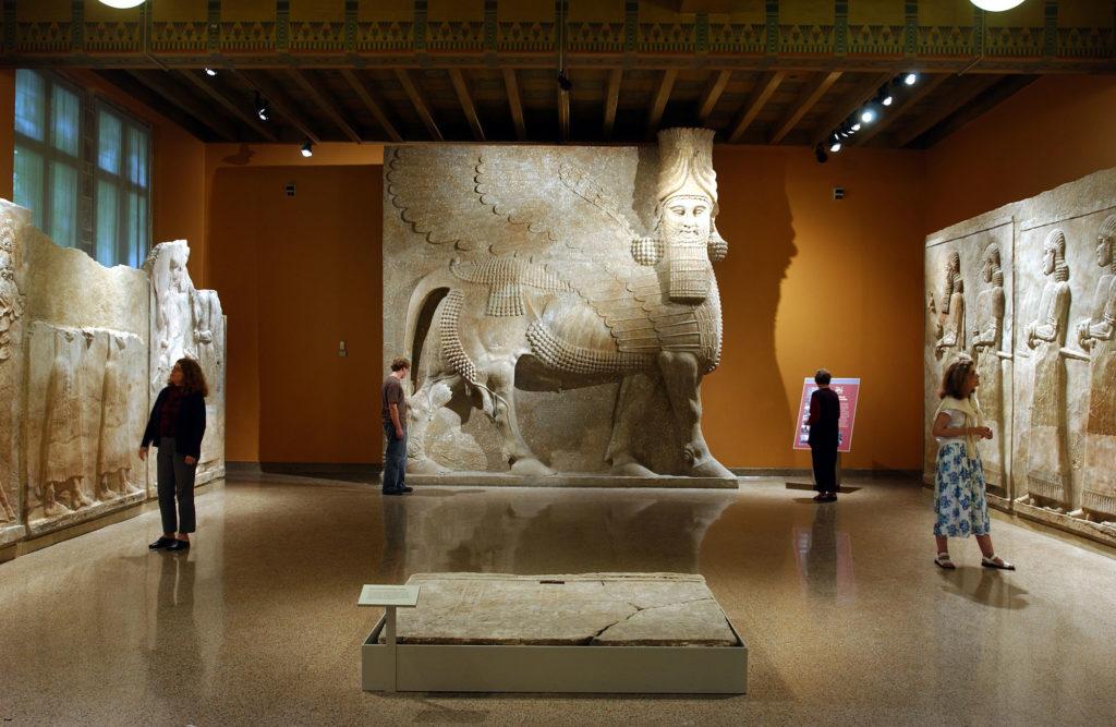 Oriental-Institute-bull-1024x667.jpg