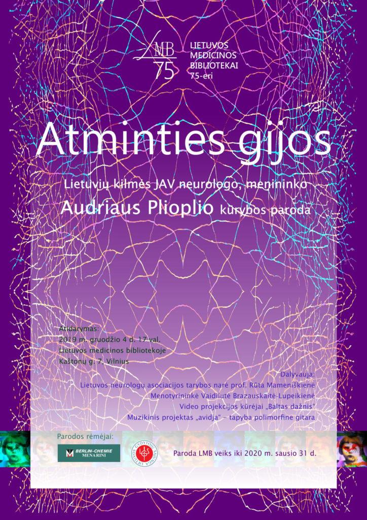 Plioplio-plakatas_Internetui-sm-724x1024.jpg