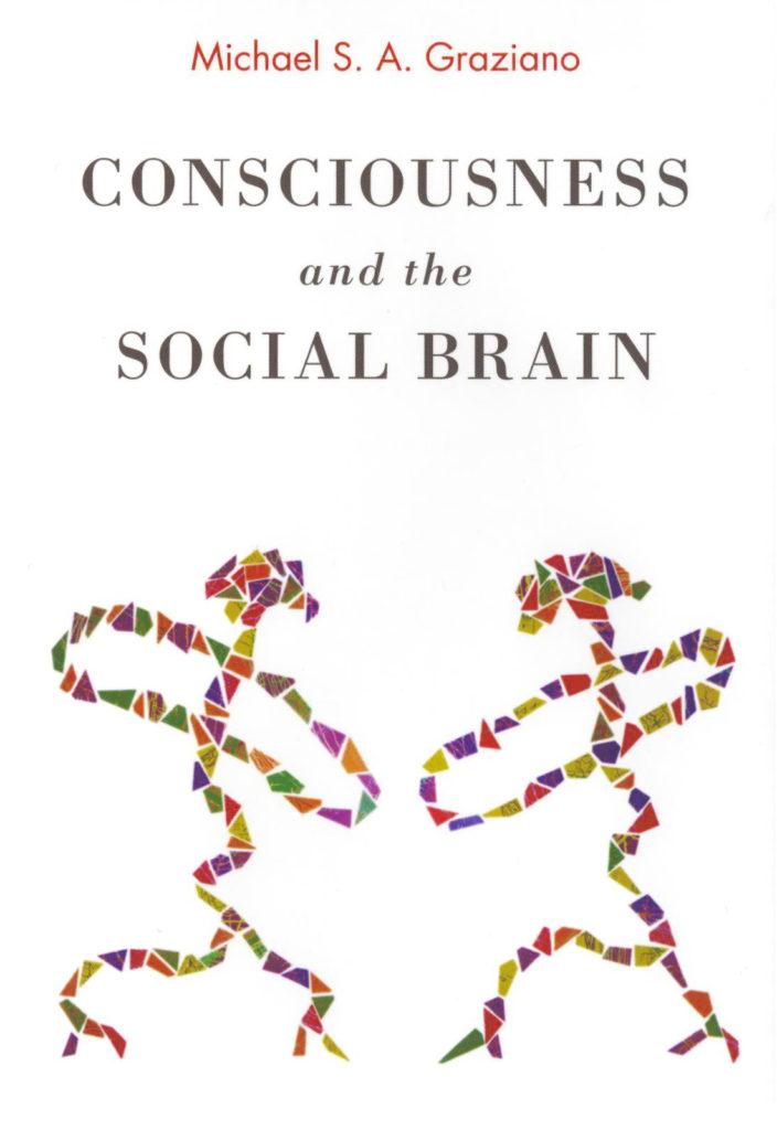book-cover-704x1024.jpg
