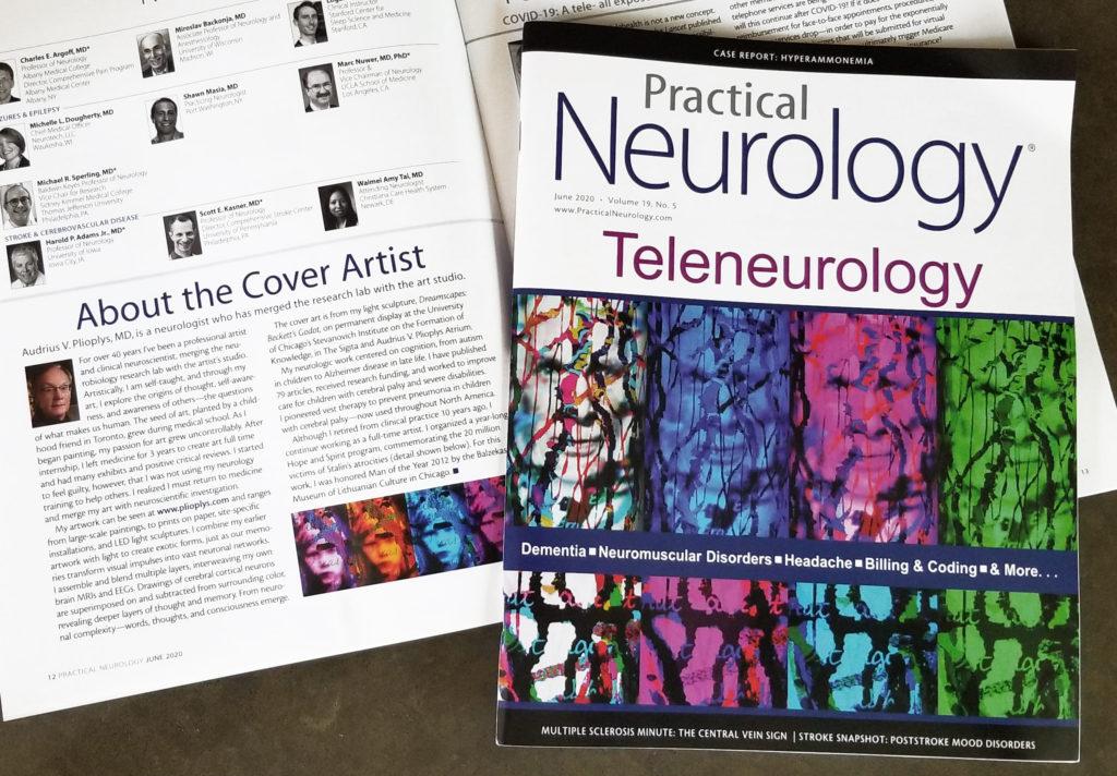 Practical-Neurology-hot-off-the-press-1024x712.jpg