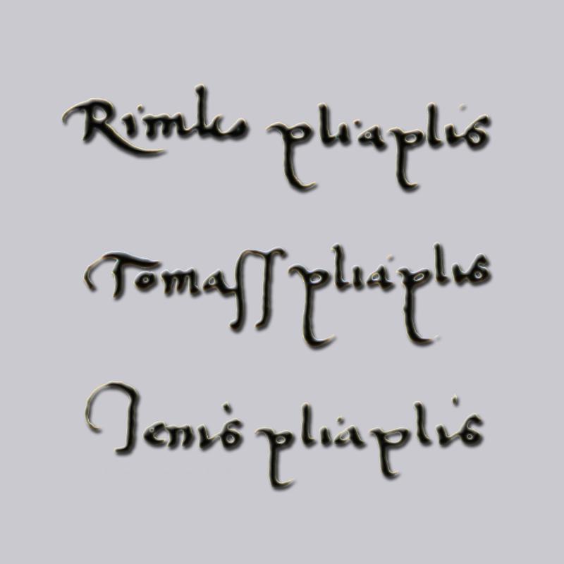 Plioplys-composite.jpg