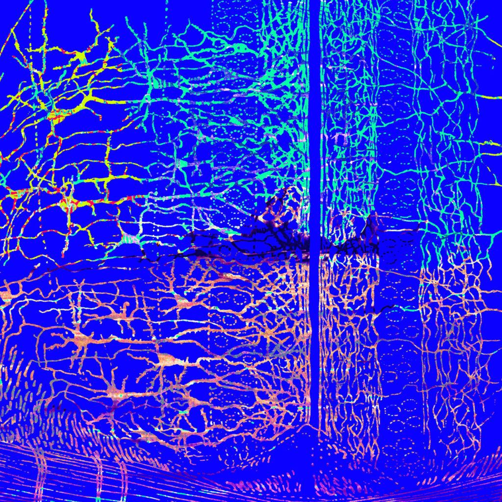 Blue-Consciouosness-1024x1024.jpg